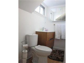 Photo 13: 122 Cobourg Avenue in Winnipeg: Residential for sale (3C)  : MLS®# 1700397