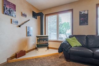 Photo 33: 42 Tuscarora View NW in Calgary: Tuscany Detached for sale : MLS®# A1119023