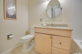 Photo 12: 326 Haviland Crescent in Saskatoon: Pacific Heights Residential for sale : MLS®# SK871790
