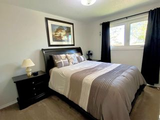 Photo 11: 417 Dowling Avenue East in Winnipeg: East Transcona Residential for sale (3M)  : MLS®# 202113478