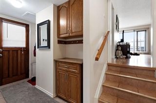 Photo 24: 7 Woodmont Rise SW in Calgary: Woodbine Detached for sale : MLS®# A1092046