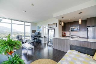 """Photo 11: 1704 2789 SHAUGHNESSY Street in Port Coquitlam: Central Pt Coquitlam Condo for sale in """"The Shaughnessy"""" : MLS®# R2586953"""
