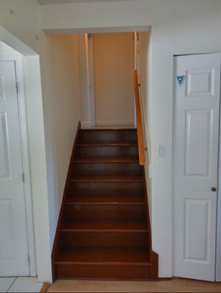 Photo 7: 9420 PINEWELL Crescent in Richmond: Saunders House for sale : MLS®# R2561232