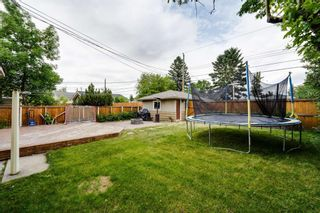 Photo 30: 2452 Capitol Hill Crescent NW in Calgary: Banff Trail Detached for sale : MLS®# A1124557