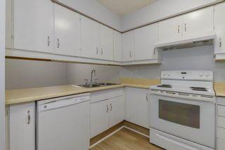 Photo 3: 108 22 Alpine Place: St. Albert Condo for sale : MLS®# E4239339