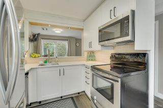 Photo 13: 38 2736 ATLIN PLACE in Coquitlam: Coquitlam East Townhouse for sale : MLS®# R2460633