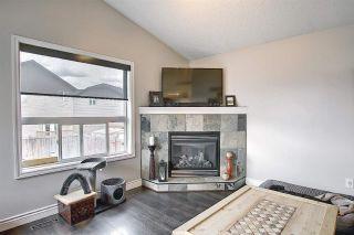 Photo 3: 9519 208 Street in Edmonton: Zone 58 House for sale : MLS®# E4241415