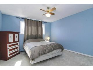 Photo 31: 826 3130 66 Avenue SW in Calgary: Lakeview House for sale : MLS®# C4004905