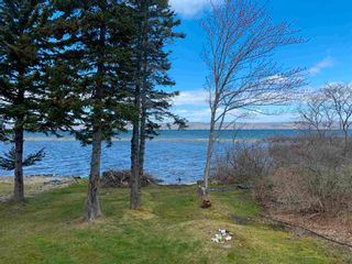 Photo 15: 7542 East Bay Highway in Big Pond: 207-C. B. County Residential for sale (Cape Breton)  : MLS®# 202110775