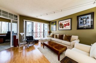 """Photo 8: 1201 701 W VICTORIA Park in North Vancouver: Central Lonsdale Condo for sale in """"Park Avenue Place"""" : MLS®# R2599644"""