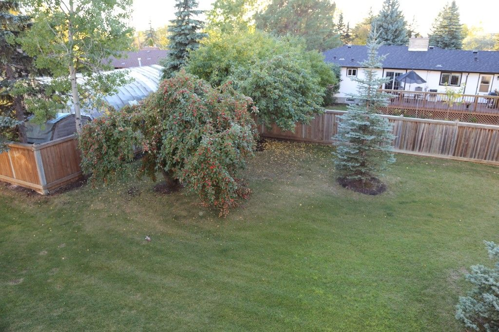 Photo 38: Photos: 227 500 Cathcart Street in WINNIPEG: Charleswood Condo Apartment for sale (South West)  : MLS®# 1322015
