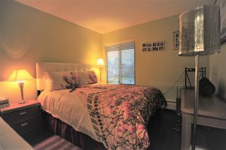 "Photo 7: 118 8880 NO. 1 Road in Richmond: Boyd Park Condo for sale in ""Apple Green"" : MLS®# R2534439"