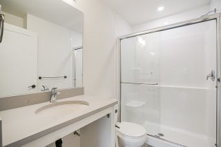 Photo 19: 304 33568 GEORGE FERGUSON Way in Abbotsford: Central Abbotsford Condo for sale : MLS®# R2607741