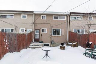 Photo 13: 10824 132 Avenue in Edmonton: Zone 01 Attached Home for sale : MLS®# E4230773