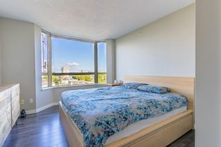 """Photo 13: 1005 1316 W 11TH Avenue in Vancouver: Fairview VW Condo for sale in """"THE COMPTON"""" (Vancouver West)  : MLS®# R2603717"""
