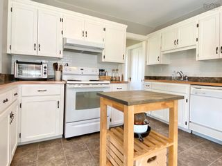 Photo 7: 210 Highway 1 in Smiths Cove: 401-Digby County Residential for sale (Annapolis Valley)  : MLS®# 202121086