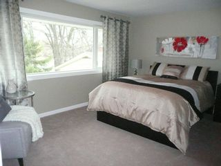 Photo 12: 2466 Assiniboine Crescent in : Silver Heights Single Family Detached for sale