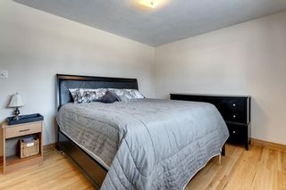 Photo 15: 119 Thorncrest Road NW in Calgary: Thorncliffe Detached for sale : MLS®# A1067750