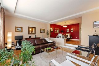 "Photo 3: 127 2998 ROBSON Drive in Coquitlam: Westwood Plateau Townhouse for sale in ""FOXRUN"" : MLS®# R2376180"