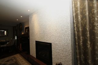 Photo 20: 2101 Courtice Road: Courtice Freehold for sale (Durham)  : MLS®# E3231392