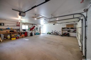 Photo 35: 419 29th Street West in Saskatoon: Caswell Hill Residential for sale : MLS®# SK863573