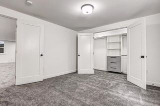 Photo 26: 219 PARKWOOD Close SE in Calgary: Parkland Detached for sale : MLS®# A1032566