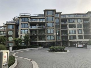 Photo 3: 402 2950 PANORAMA DRIVE in Coquitlam: Westwood Plateau Condo for sale : MLS®# R2312197