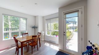"""Photo 5: 36 1188 MAIN Street in Squamish: Downtown SQ Townhouse for sale in """"Soleil"""" : MLS®# R2617496"""