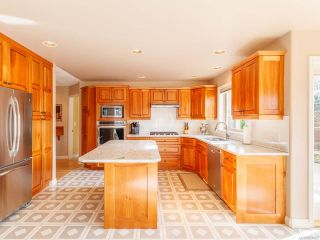 Photo 15: 1096 AERY VIEW Way in PARKSVILLE: PQ French Creek House for sale (Parksville/Qualicum)  : MLS®# 828067