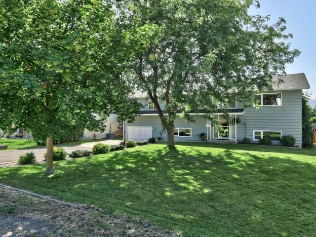 Main Photo: 839 Orchrest Dr: House for sale : MLS®# 153223