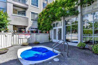 """Photo 20: 409 360 E 36 Avenue in Vancouver: Main Condo for sale in """"Magnolia Gate"""" (Vancouver East)  : MLS®# R2286831"""