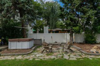 Photo 27: 10831 129 Street in Edmonton: Zone 07 House for sale : MLS®# E4258298