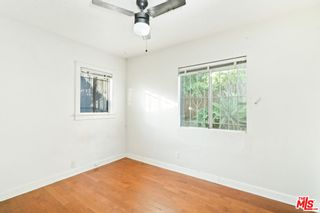 Photo 6: 1447 Portia Street in Los Angeles: Residential for sale (671 - Silver Lake)  : MLS®# 21780434