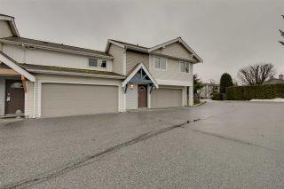 "Photo 16: 34 1821 WILLOW Crescent in Squamish: Garibaldi Estates Townhouse for sale in ""Willow Village"" : MLS®# R2342128"