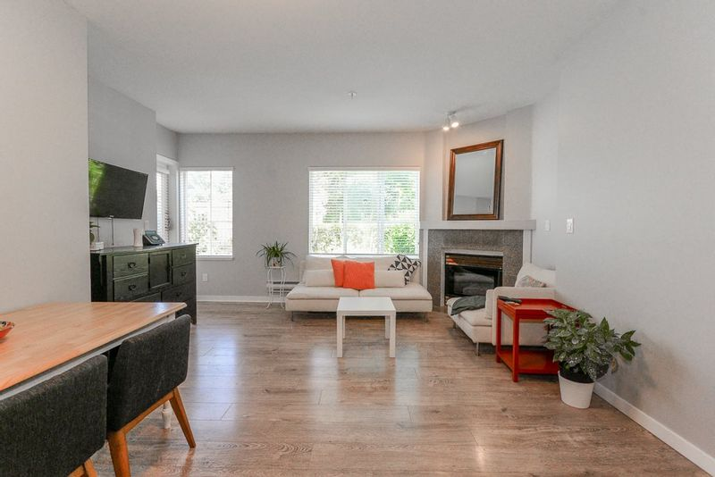 FEATURED LISTING: 105 - 10665 139 Street Surrey