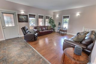 Photo 4: 257 Pine Street in Buckland: Residential for sale (Buckland Rm No. 491)  : MLS®# SK865045