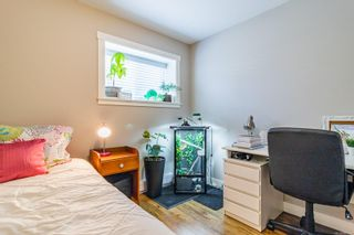 Photo 29: 2171 Village Dr in : Na Cedar House for sale (Nanaimo)  : MLS®# 881569