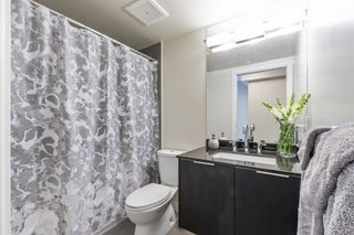 """Photo 16: 913 445 W 2ND Avenue in Vancouver: False Creek Condo for sale in """"The Maynard"""" (Vancouver West)  : MLS®# R2618424"""
