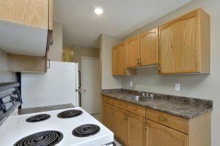 Photo 27: 10621 123 Street in Edmonton: Zone 07 Multi-Family Commercial for sale : MLS®# E4265790