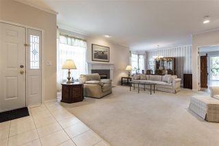 "Photo 3: 5816 122 Street in Surrey: West Newton Townhouse for sale in ""LakeBridge"" : MLS®# R2550029"