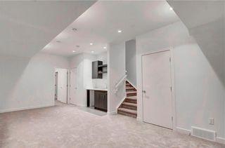 Photo 32: 2 139 24 Avenue NE in Calgary: Tuxedo Park Row/Townhouse for sale : MLS®# A1064305