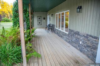 Photo 7: Palidwar Acreage in Nipawin: Residential for sale (Nipawin Rm No. 487)  : MLS®# SK847169