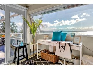 """Photo 31: 1324 HIGH Street: White Rock House for sale in """"West Beach"""" (South Surrey White Rock)  : MLS®# R2540194"""