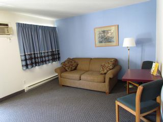 Photo 11: Exclusively listed Motel: Business with Property for sale