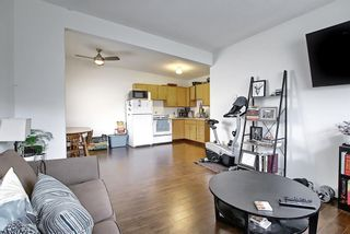 Photo 17: 1415 1 Street NE in Calgary: Crescent Heights Multi Family for sale : MLS®# A1111894