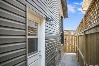 Photo 34: 306 Bentley Lane in Saskatoon: Kensington Residential for sale : MLS®# SK866533