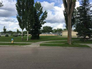 Photo 6: 12220 131 Street NW in Edmonton: Zone 04 Vacant Lot for sale : MLS®# E4235094