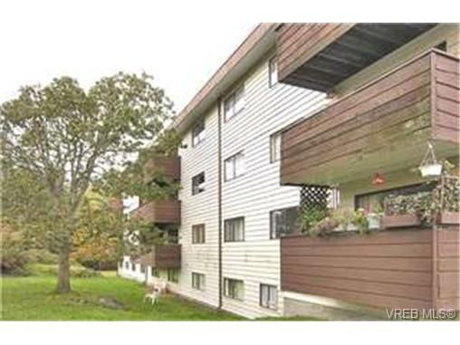 Main Photo:  in VICTORIA: Co Colwood Corners Condo for sale (Colwood)  : MLS®# 380288