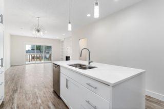 Photo 11:  in Edmonton: Zone 07 House for sale : MLS®# E4255459
