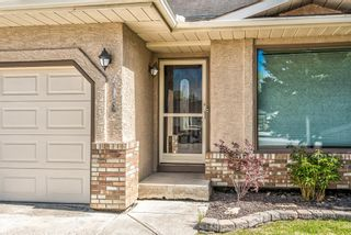 Photo 38: 416 McKerrell Place SE in Calgary: McKenzie Lake Detached for sale : MLS®# A1112888